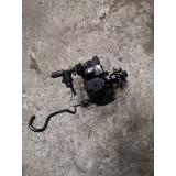 Kõrgsurve pump BMW E46 2.0D 2004 0445010126
